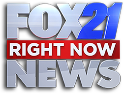 Fox 21 News Logo