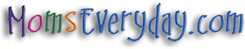 KKTV 11 News Moms Everyday Logo