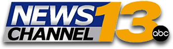 KRDO News 13 ABC Logo