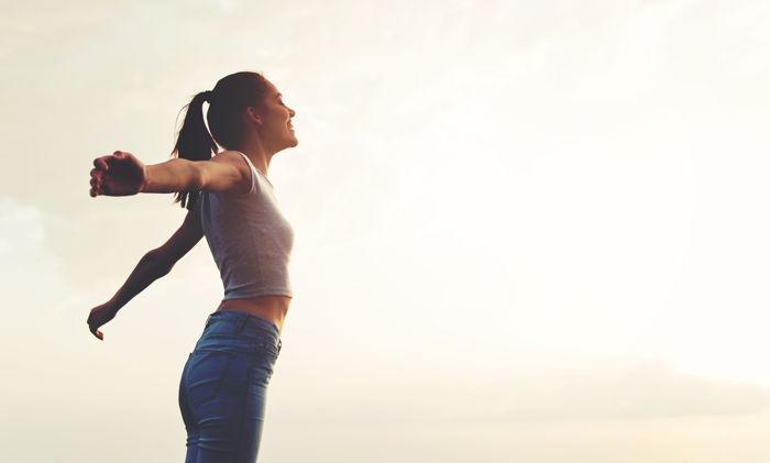 Healthy Weight Loss Salt Lake City