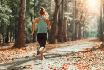 Weight Loss Programs Salt Lake City