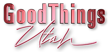 ABC 4 Good Things Utah Logo