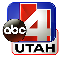 ABC 4 News Utah Logo
