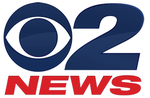 CBS 2 News Utah Logo