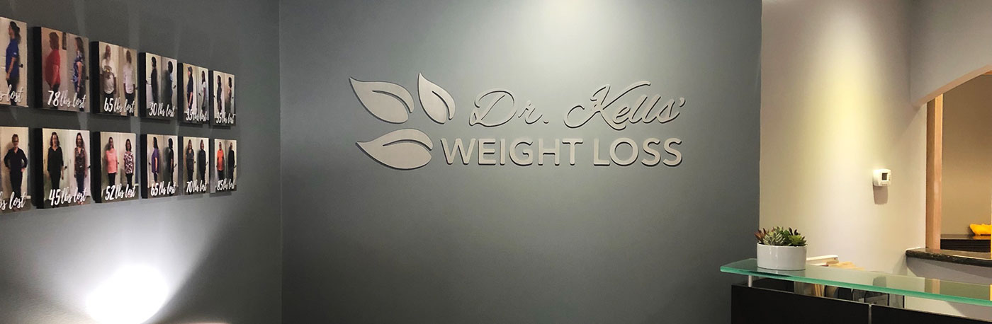 Weight Loss Salt Lake City
