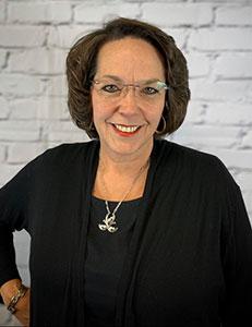 Carol Schofield