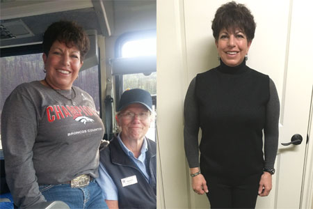 Natural Weight Loss Centennial CO