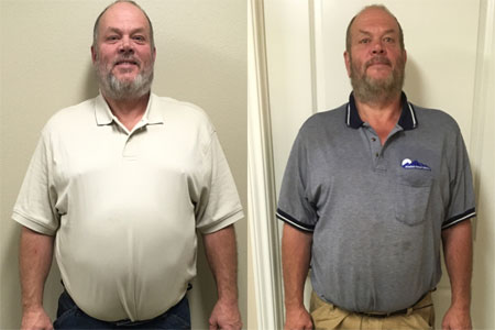 Quick Weight Loss Aurora CO