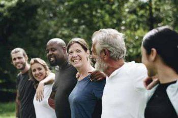 Healthy Weight Loss Colorado Springs